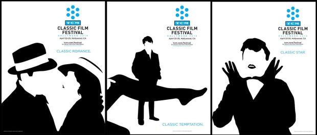 classic-2b