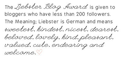 liebster-award-quote