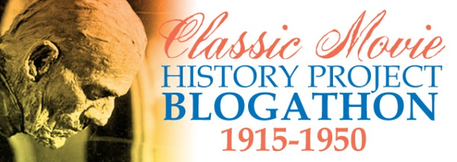 classic-movie-yearbook-blogathon-header
