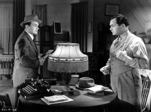 edward-robinson-whole-towns-talking-1936