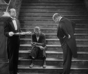 Will Rogers They Had to See Paris 1929