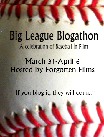Big_League_Blogathon