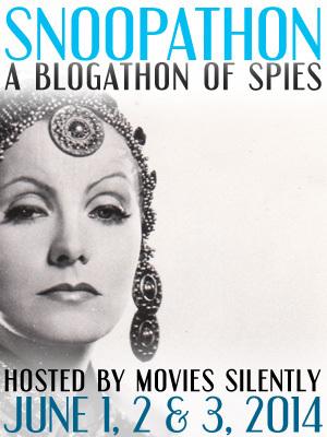 snoopathon-blogathon-of-spies-garbo