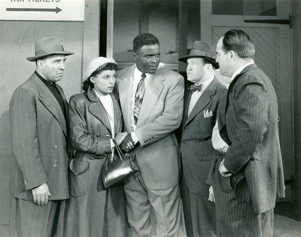 jackie-robinson-story 1950