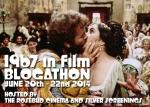 1967_In_Film_2