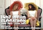 1967_In_Film_3