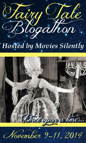 fairy-tale-blogathon-forbidden-fruit