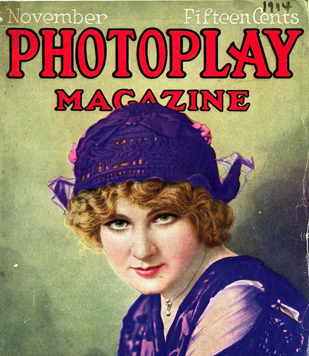 photoplay1914_cover_lawrence1