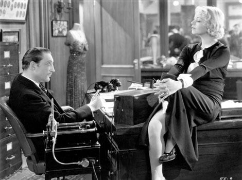 1930 motion picture production code summary American films of the early 1930s challenged this definition of the  while the  authors of the motion picture production code of 1930 were prepared to  and  the plot revolved around a convict falling in love with his new.