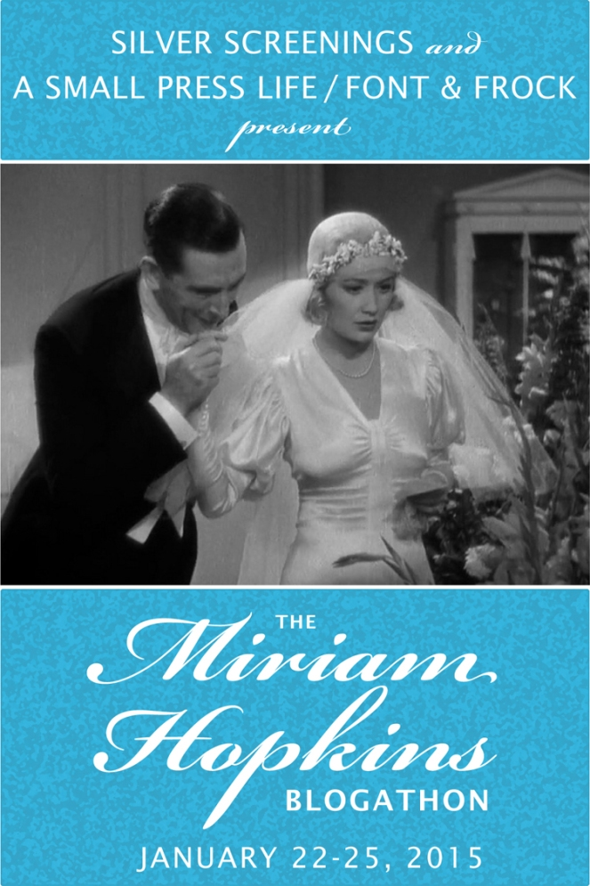 Miriam-Hopkins-Blog-1