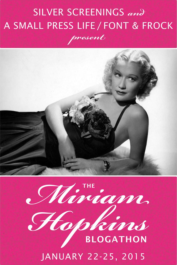 Miriam-Hopkins-Blog-2