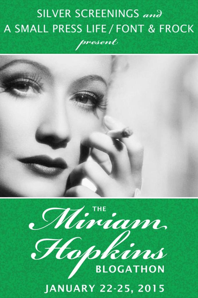 Miriam-Hopkins-Blog-3