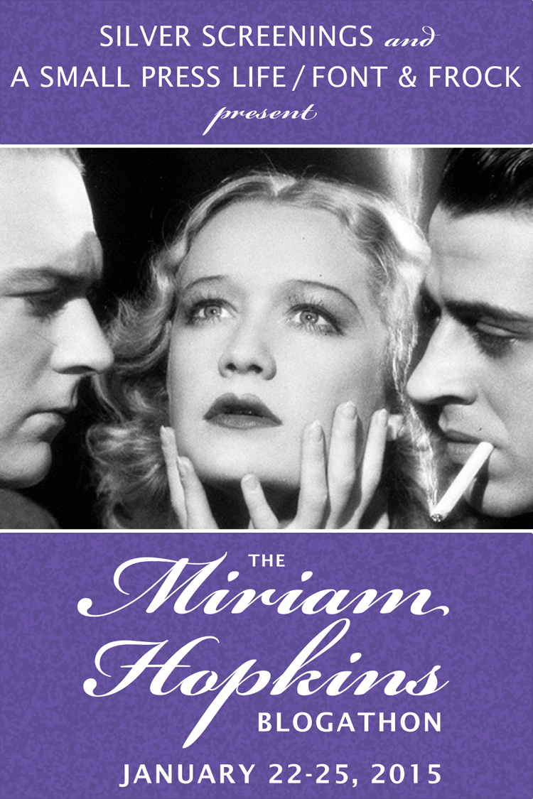Miriam-Hopkins-Blog-4