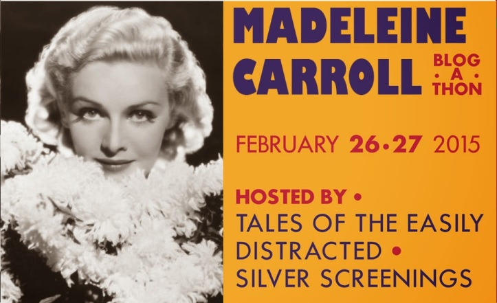 Madeleine-Carroll-Blog-1_fix