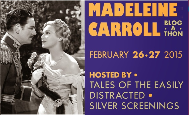 Madeleine-Carroll-Blog-2_fix