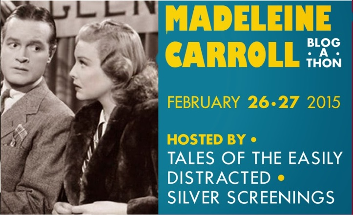 Madeleine-Carroll-Blog-3_fix