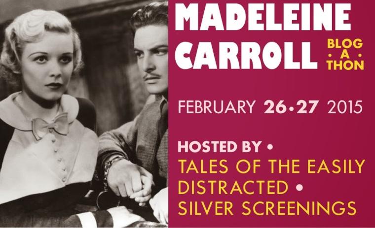 Madeleine-Carroll-Blog-4_fix