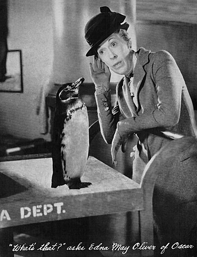 Penguin-Pool-Murder-1932