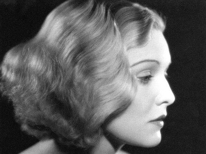 Madeleine Carroll (1906-1987) Image: lskdfj aksldjf