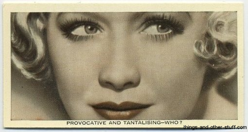 cigarette-card
