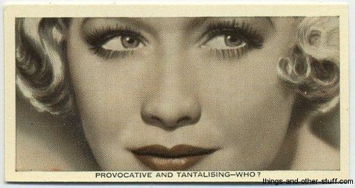 cigarette-card