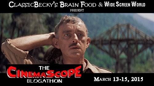cinescope-blogathon_riverkwai
