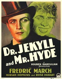 JekyllHyde1931