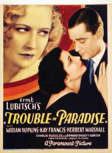 trouble-in-paradise-movie-poster-1932-1020435285