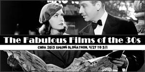FabulousFilmsofthe30sBanner5