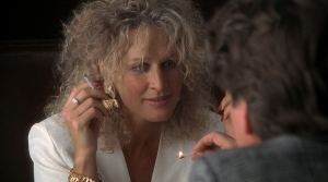 fatal-attraction-glenn-close-9