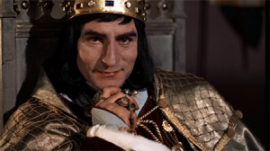film_213w_richardiii_original