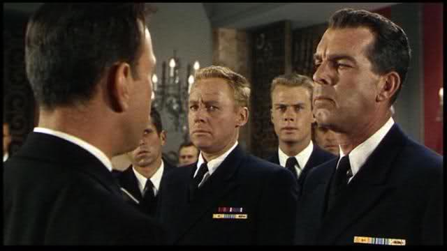 fred-macmurray-in-the-caine-mutiny.jpg