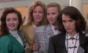 Heathers-movie-300x183