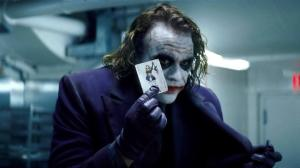 the-joker-the-dark-knight-5831