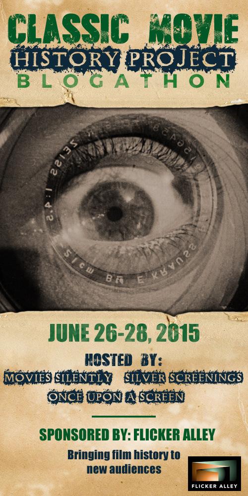 history-2015-flicker-alley-04