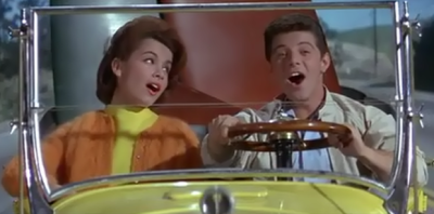 beach-party-1963