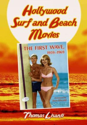 beachsurf