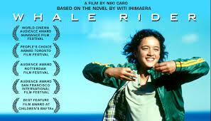 whale-rider-poster