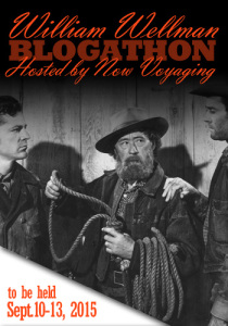 william-wellman-blogathon-ox-bow
