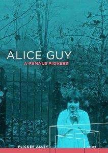 Alice-Guy