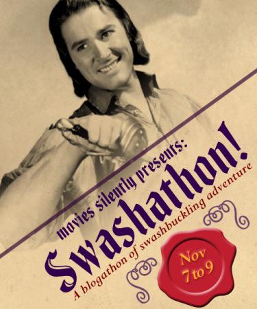 swashathon-flynn