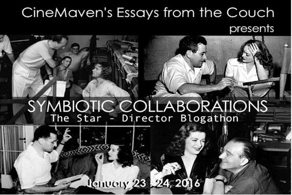Symbiotic Collaborations Blog