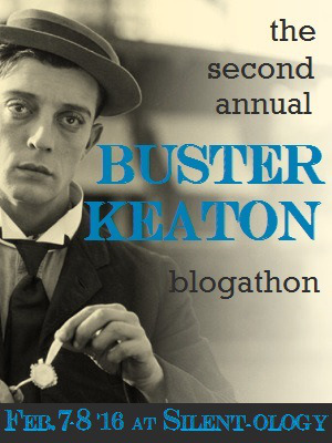 buster-blogathon-second-11
