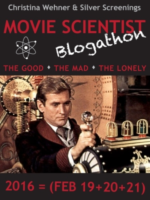 Scientist Blogathon Banners