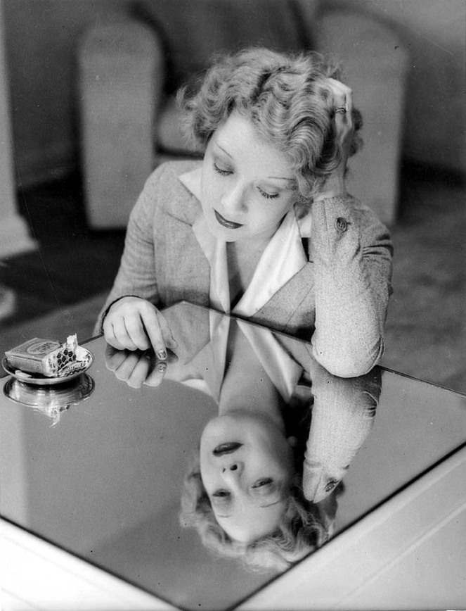Helen Twelvetrees in 1936. Image: Wikipedia