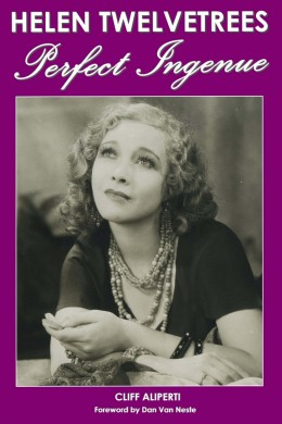 Helen_Twelvetrees_P_Cover_for_Kindle-260x390