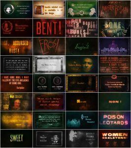forbidden-room-art-of-the-title-intertitle-screenshots