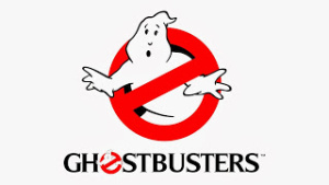 ghostbuster-3