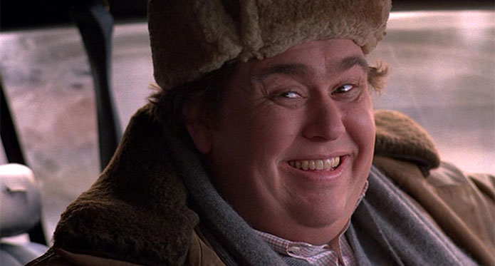 johncandy