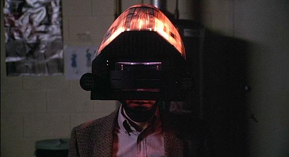 videodrome-virtual-reality